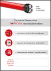www.top-form.com/topform_kataloge/topform_rollladenmotore.pdf