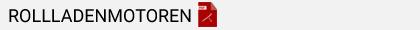 TOPFORM-Katalog Rollladenmotoren in PDF-Format