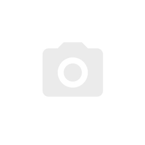 Bekannt Dänischer Fenster Sicherungsbeschlag weiß kaufen MH14