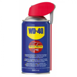 WD-40 Multifunktionsspray 300ml